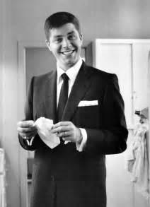 Actor Jerry Lewis