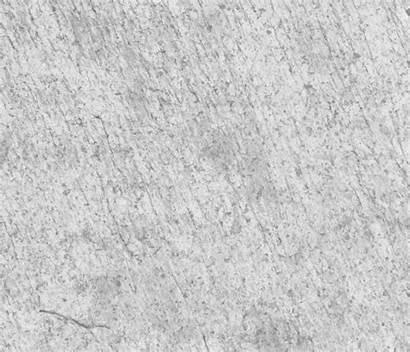Wall Texture Gray Rough Freepik