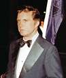 Cliff Robertson - Wikipedia