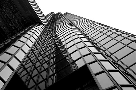how to photograph architecture modern architecture photography www imgkid com the image kid has it