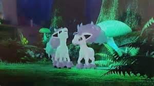 pokemon sword  shield  stream galar ponyta