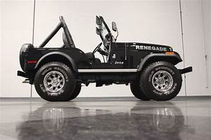 17 Best Images About 4x4 Vintage Jeeps On Pinterest