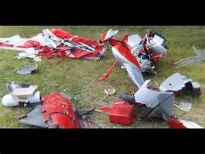 Accident Ile De France : vol ulm multiaxe skyranger ile de france crash a rien youtube ~ Medecine-chirurgie-esthetiques.com Avis de Voitures