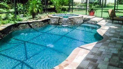 Poolside Designs   Swimming Pool Design Gallery