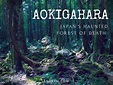 Japan's Forest of Death - Snakku