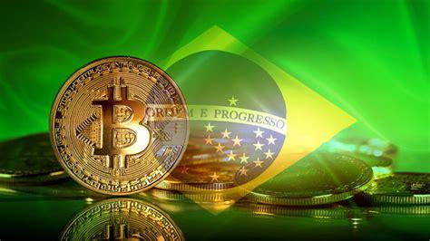 Bitcoin is not just a cryptocurrency, i repeat. Bitcoin Acima de R$ 70 Mil Reais! O Momento de Comprar é Agora?