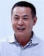 蔡振南 - 搜狗百科