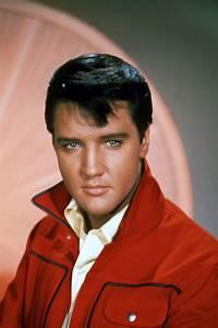 Elvis Presley - Elvis Presley Photo (22316410) - Fanpop