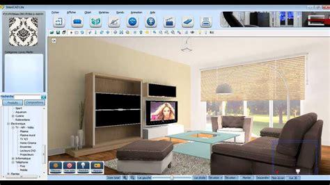 logiciel 3d architecture interieur logiciel architecture interieur 3d 15 maxresdefault jpg