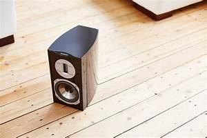 Quadral Chromium Style 8 : quadral chromium style 2 regallautsprecher ~ Frokenaadalensverden.com Haus und Dekorationen