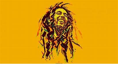 Marley Bob Wallpapers Jamaican Desktop Besthqwallpapers Poly