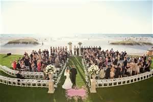 waterfront wedding venues and waterfront wedding ceremony reception spaces venue safari