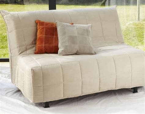 ameublement 176 10 handpicked ideas to discover in home decor see best ideas about armchairs