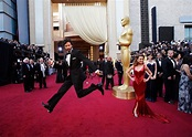 Oscars 2016: Best photos and most memorable moments in ...