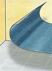 Was Kann Man Auf Dem Balkon Verlegen : kann man auf linoleum fliesen verlegen das beste aus ~ Articles-book.com Haus und Dekorationen