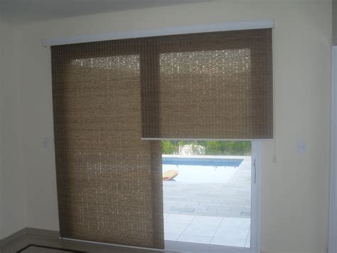 Fenster Verdunkeln fenster verdunkeln fenster verdunkeln mit block out folie