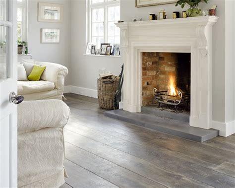 Bespoke Natural Grey Oak Engineered