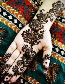 makeup artists in ri 15 modern arabic mehndi designs for 2013 zuri