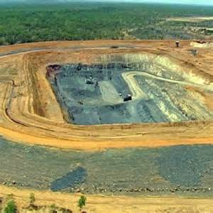 Mining Resumes Adelaide by Mcarthur River Mine Expansion Gets Green Light Abc News Australian Broadcasting Corporation