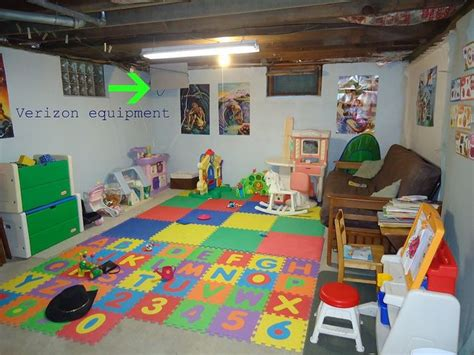 40523 unfinished basement playroom ideas 30 best images about unfinished basement playroom ideas on