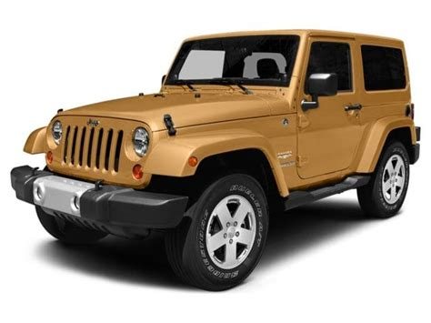 Find Jeep Trade In Value   What Is My Jeep Worth   Value
