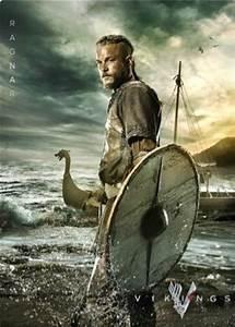 Vikings Season 2 preview | borg.com