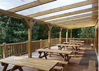build a porch Build your own porch with a woodworkingplan? It's easy to do! Read more..