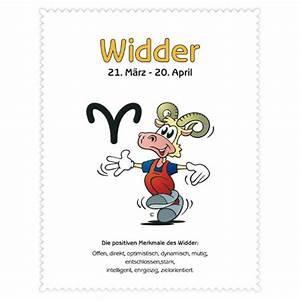 Sternzeichen Steinbock Widder : astrolux sternzeichen microfasertuch widder 5 95 ~ Markanthonyermac.com Haus und Dekorationen