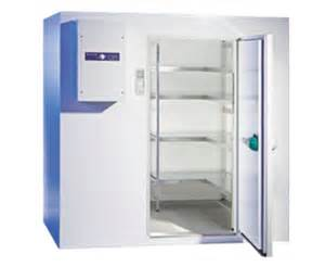 Small Kitchen Refrigerator by Walk In Fridges Freezers Event Kitchens