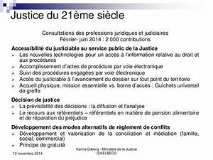 Suivi Dossier Prime A La Conversion : presentation by ms karine gilberg at the meeting on fostering inclu ~ Medecine-chirurgie-esthetiques.com Avis de Voitures