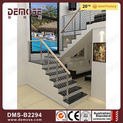escalier balustrades en acier inoxydable pas cher prix res et mains courantes id de produit