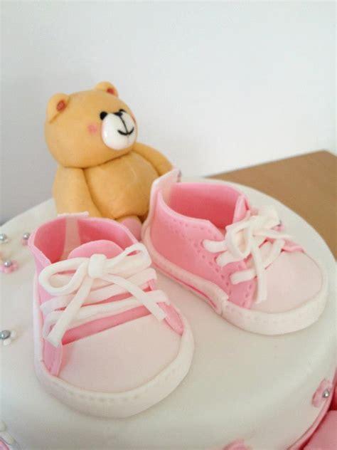 fabtastic cakes tutoriel chaussures converse de b 233 b 233 en p 226 te 224 sucre