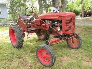 Materiel Agricole Ancien : old farmall tractors tracteur machine agricole motoculteur motobineuse pinterest ~ Medecine-chirurgie-esthetiques.com Avis de Voitures