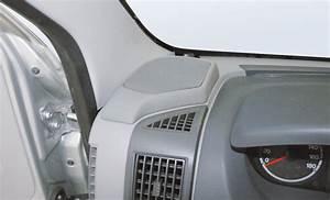 Zubehör Fiat Ducato Wohnmobil : fiat ducato iii soundpaket 2 jehnert sound design ~ Kayakingforconservation.com Haus und Dekorationen