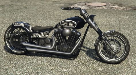 General Cruiser/chopper/bobber/touring Motorcycle
