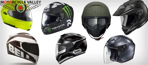 Motorcycle Riding Safety Gears. Motorcycle Price And News