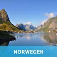 norwegen wohnmobil mieten wohnmobil mieten schweden entdecken tui cer