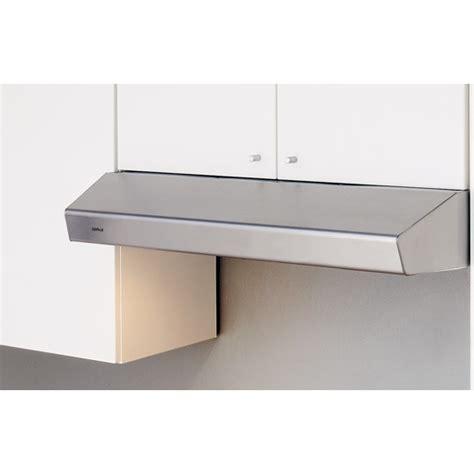 wolf kitchen cabinets ak1124s zephyr i 24 quot range w 250 cfm blower 1124