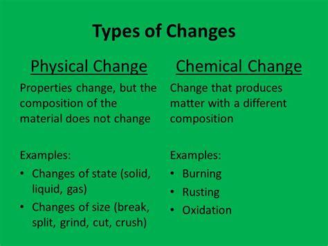 Chemistry Mrs Algier Do Now Complete Matter Classification Worksheet  Ppt Video Online Download