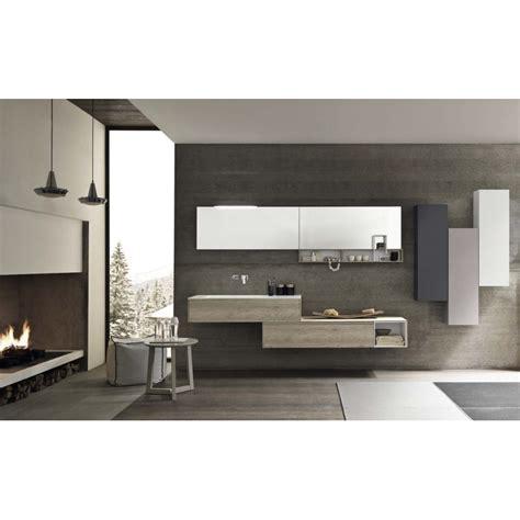 meuble salle de bain asymetrique meuble salle de bain asymetrique meilleure inspiration pour votre design de maison