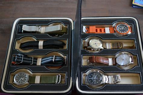 boite pour ranger les montres sujet unique 233 crin bo 238 te ou coffret pour ranger les montres page 42
