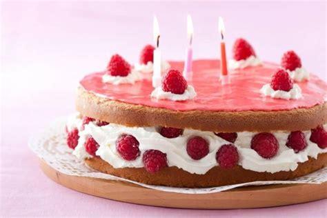 la cuisine des anges recettes gâteau par l 39 atelier des chefs