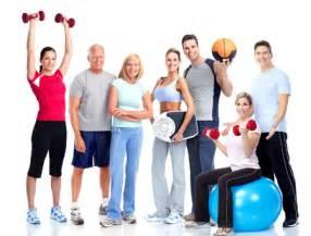 <b>Health</b> & <b>Fitness</b>