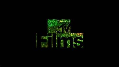 Mtv Films Animated Logopedia Wikia Logos Fandom