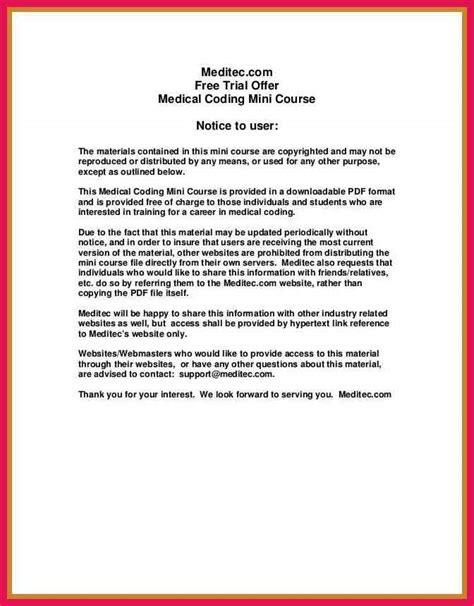 cover letter medicine sle 28 images instructors resume