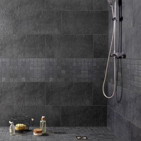 peut on mettre du parquet dans une cuisine quel revêtement pour la salle de bains côté maison