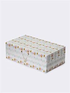 les 99 meilleures images a propos de motifs geometriques With tapis chambre bébé avec boite en carton pour fleurs