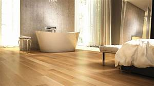 top 10 hardwood flooring styles lauzon flooring With parquet tendance 2017