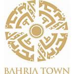 Bahria Town Estate Builders Data Karachi Housing