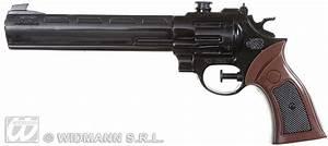 Buy vodka cowboy guns 30cm fancy dress cowboys for Cowboy guns review